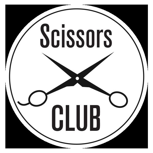 Scissors Club
